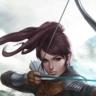Divine Hunter (WIP)