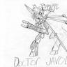 Dr. Javolt