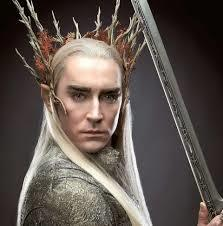 Lord Aelash Naiianruil