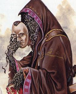 (PC) Salamis Severus