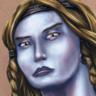 Lady Ellisif