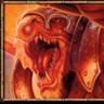 Norixius Keldor Graal