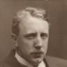 Hudson Pratt