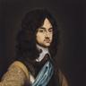 King Henri of Paratorna