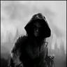 Executor Varjo