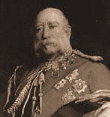 Prince George, 2nd Duke of Cambridge
