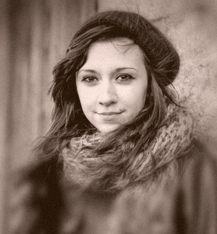 Christa Paulet