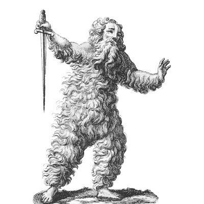 Epiderius ex Flambeau
