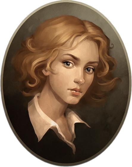 Ludovica Parisi