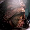 Grausam Jorgal