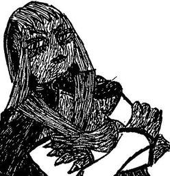 Baroness Edara