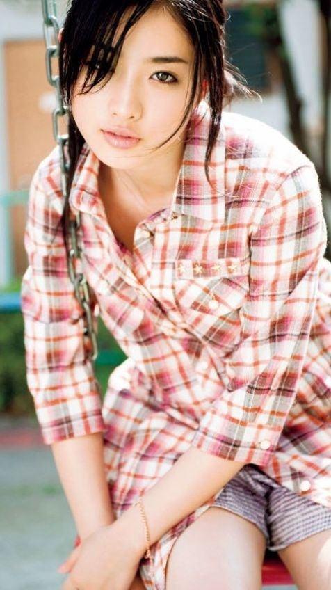 Arina Ren