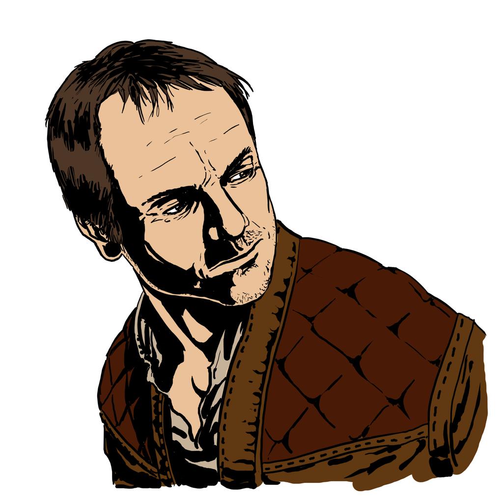 Lucius Agaeus