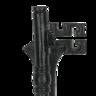 Onyx Key