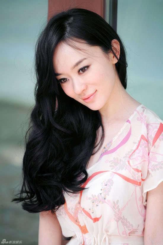 Jiaying
