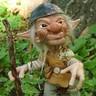 Gruffs Whippoorwill