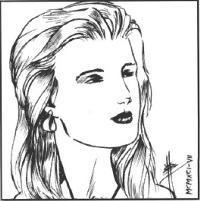 Annabelle Triabell