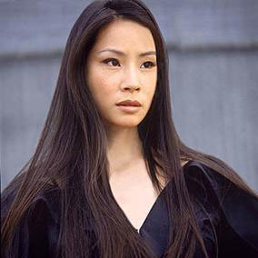 Melissa Chin