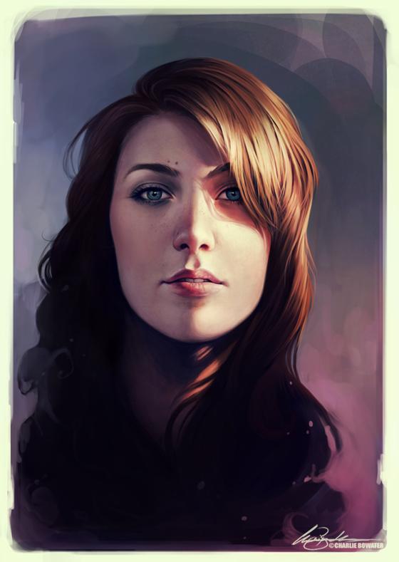 Emma Shanelle