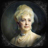 Madame Rej