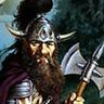 Sigurd Phanehammer