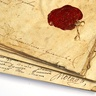 Captain Corden's Letter from WardCapt. Knotgrass