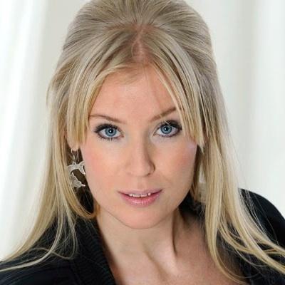 Freya Vanadis