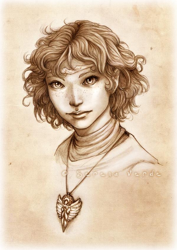 Adrina