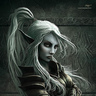 Kyra Remor