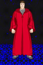 Lord Cornelius Altrius
