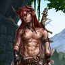 Ailwon Thorn