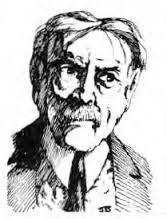 Dr Warren Bedford
