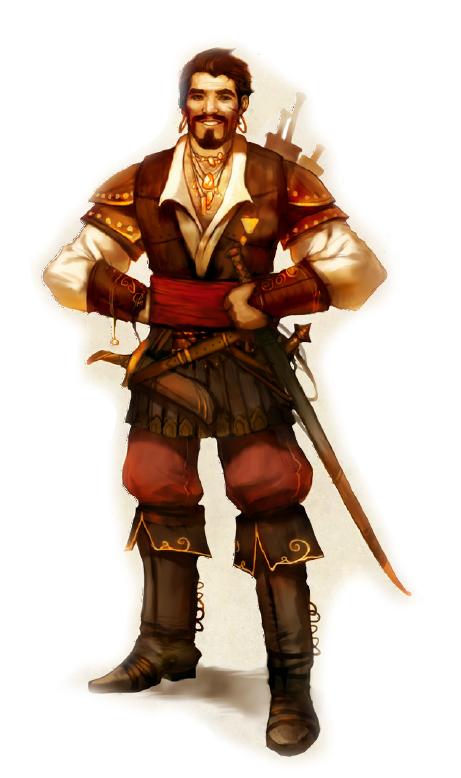 Talon Karkas (Jason)