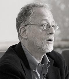 Christian Hoflan