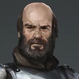 Lord Rowan Tallystan I