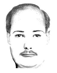 Special Agent G. McSweeney