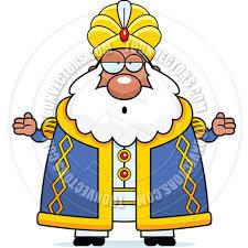 Pasha Al Rashi Hakim del Ormid