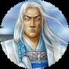 Dōji Kurohito