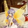 Aisling, the Fairy