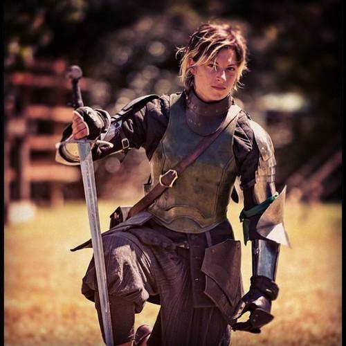 First Swordlord Jamandi Aldori