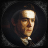 Amadeus Von Mittenheim