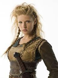 Thora Ragnarsonson