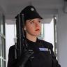 Imperial Junior Officer