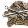 Oily Tools