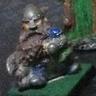 Thoric Ironboot