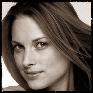 Angela Fay