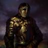Orvil Greystone