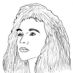 Alayda