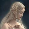 Eleni Nén Iónë (Ashryn)