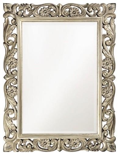 Le Miroir des Expansions
